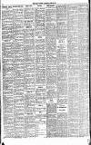 Dublin Daily Nation Saturday 26 June 1897 Page 2