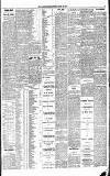 Dublin Daily Nation Saturday 26 June 1897 Page 3