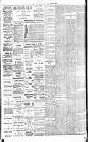 Dublin Daily Nation Saturday 26 June 1897 Page 4