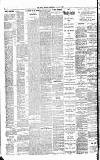Dublin Daily Nation Saturday 26 June 1897 Page 6