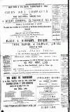 Dublin Daily Nation Saturday 26 June 1897 Page 8