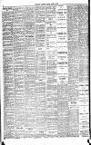 Dublin Daily Nation Monday 28 June 1897 Page 2
