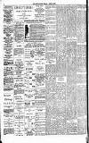 Dublin Daily Nation Monday 28 June 1897 Page 4