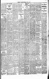 Dublin Daily Nation Monday 28 June 1897 Page 5