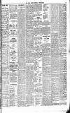 Dublin Daily Nation Monday 28 June 1897 Page 7