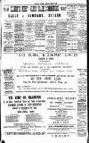 Dublin Daily Nation Monday 28 June 1897 Page 8