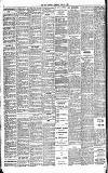 Dublin Daily Nation Tuesday 29 June 1897 Page 2