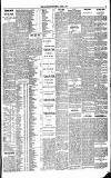 Dublin Daily Nation Tuesday 29 June 1897 Page 3