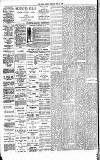 Dublin Daily Nation Tuesday 29 June 1897 Page 4
