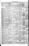 Dublin Daily Nation Tuesday 29 June 1897 Page 6