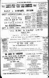 Dublin Daily Nation Tuesday 29 June 1897 Page 8