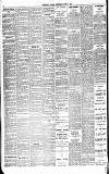 Dublin Daily Nation Wednesday 30 June 1897 Page 2