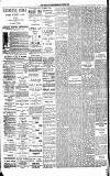 Dublin Daily Nation Wednesday 30 June 1897 Page 4
