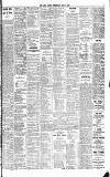 Dublin Daily Nation Wednesday 30 June 1897 Page 7