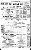 Dublin Daily Nation Wednesday 30 June 1897 Page 8