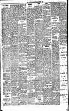 Dublin Daily Nation Friday 09 July 1897 Page 2