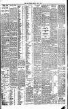 Dublin Daily Nation Friday 09 July 1897 Page 3