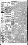 Dublin Daily Nation Friday 09 July 1897 Page 4