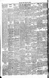 Dublin Daily Nation Friday 09 July 1897 Page 6