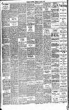 Dublin Daily Nation Saturday 10 July 1897 Page 2