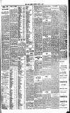 Dublin Daily Nation Saturday 10 July 1897 Page 3