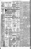 Dublin Daily Nation Saturday 10 July 1897 Page 4
