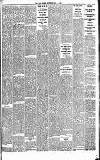 Dublin Daily Nation Saturday 10 July 1897 Page 5