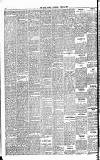Dublin Daily Nation Saturday 10 July 1897 Page 6