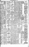 Dublin Daily Nation Saturday 10 July 1897 Page 7