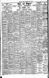 Dublin Daily Nation Saturday 10 July 1897 Page 8