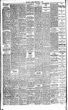 Dublin Daily Nation Monday 12 July 1897 Page 2