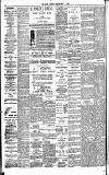 Dublin Daily Nation Monday 12 July 1897 Page 4