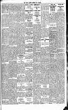 Dublin Daily Nation Monday 12 July 1897 Page 5