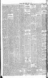 Dublin Daily Nation Monday 12 July 1897 Page 6