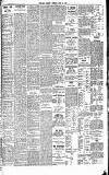 Dublin Daily Nation Monday 12 July 1897 Page 7