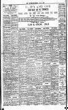 Dublin Daily Nation Monday 12 July 1897 Page 8