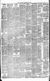 Dublin Daily Nation Saturday 17 July 1897 Page 2