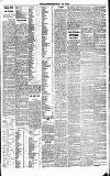 Dublin Daily Nation Saturday 17 July 1897 Page 3