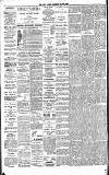 Dublin Daily Nation Saturday 17 July 1897 Page 4