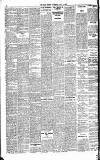Dublin Daily Nation Saturday 17 July 1897 Page 6