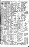 Dublin Daily Nation Saturday 17 July 1897 Page 7
