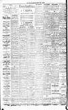 Dublin Daily Nation Saturday 17 July 1897 Page 8
