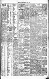 Dublin Daily Nation Monday 19 July 1897 Page 3