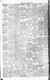 Dublin Daily Nation Monday 19 July 1897 Page 6