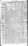 Dublin Daily Nation Monday 19 July 1897 Page 8