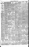 Dublin Daily Nation Tuesday 27 July 1897 Page 2