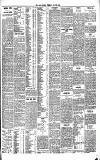 Dublin Daily Nation Tuesday 27 July 1897 Page 3