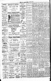 Dublin Daily Nation Tuesday 27 July 1897 Page 4