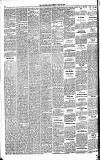 Dublin Daily Nation Tuesday 27 July 1897 Page 6