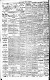 Dublin Daily Nation Tuesday 27 July 1897 Page 8